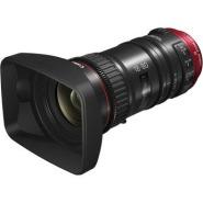 Canon 1714c002 1