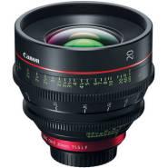 Canon 3174c002 1