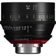 Canon 3359c002 1
