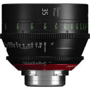 Canon 3360c002 1