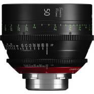 Canon 3361c002 1