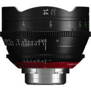 Canon 3801c002 1