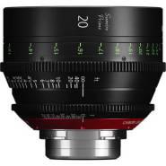 Canon 3802c002 1