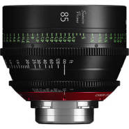 Canon 3803c002 1