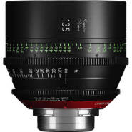 Canon 3804c002 1