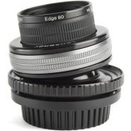 Lensbaby lbcp2e80pl 1