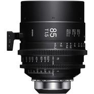 Sigma 321974 1