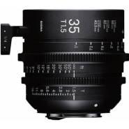 Sigma 340967 1