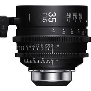 Sigma 340974 1