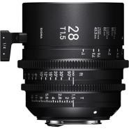 Sigma 44f966 1