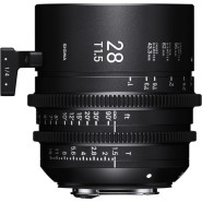 Sigma 44f967 1