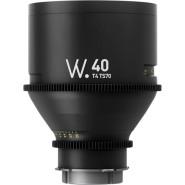 Whitepoint optics ts111plf 1