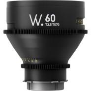 Whitepoint optics ts113plf 1