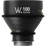 Whitepoint optics ts115plf 1