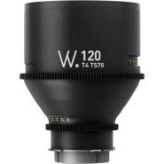 Whitepoint optics ts117plf 1