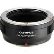 Olympus 260051 1