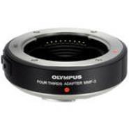 Olympus v3230500w000 1