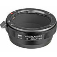 Voigtlander bd216a 1