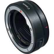 Canon 2971c002 1