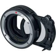 Canon 3442c002 1