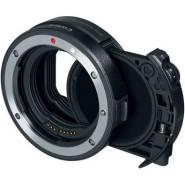 Canon 3443c002 1