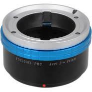 Fotodiox arrib fxrf pro 1