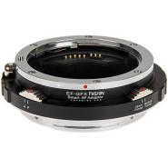Fotodiox eos gfx pro fusion 1