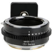 Fotodiox nikg lt pro 1