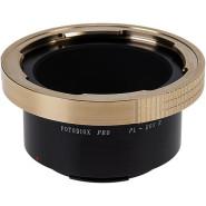 Fotodiox pl eosr pro 1