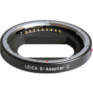 Leica 16038 1