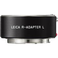Leica 16076 1