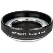 Metabones mb cg m43 bm1 1