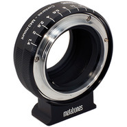 Metabones mb cx m43 bm1 1