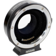 Metabones mb ef m43 bt2 1