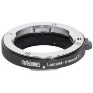 Metabones mb lm x bt1 1