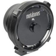 Metabones mb pl m43 bt1 1