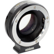Metabones mb spa x bm2 1