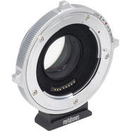 Metabones mb spef m43 bt5 1