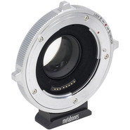 Metabones mb spef m43 bt6 1