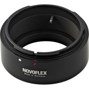 Novoflex nex can 1