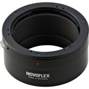 Novoflex nex cont 1