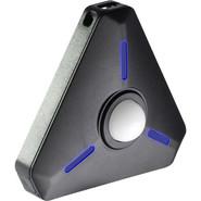 Illuminati instrument im150 1