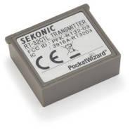 Sekonic 401 625 1