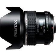 Pentax 26335 1