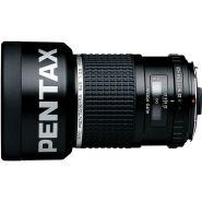 Pentax 26345 1