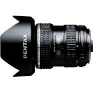 Pentax 26765 1