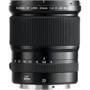 Fujifilm 600018567 1