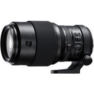Fujifilm 600020030 1