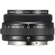 Fujifilm 600021097 1