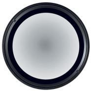 Zeiss 1364316 1